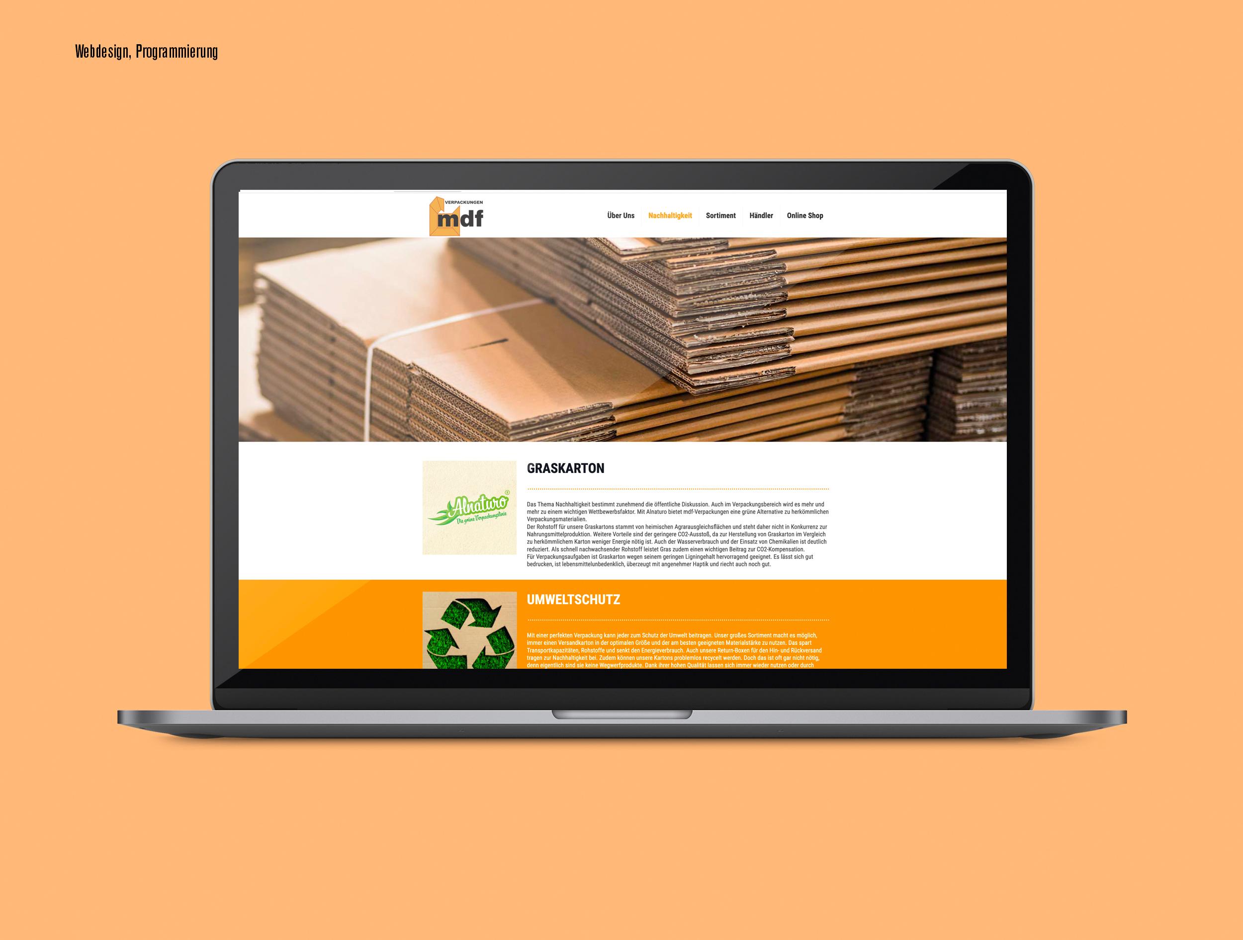 MDF-Website Kopie