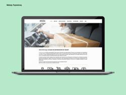 Akoza Website Kopie