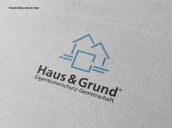 Haus und Grund Logo Kopie