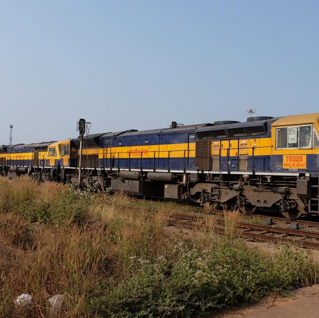 DSCF4172.JPG