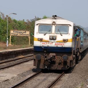 DSCF4333.JPG