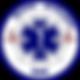 Delmar-Bethlehem EMS, Albany County NY