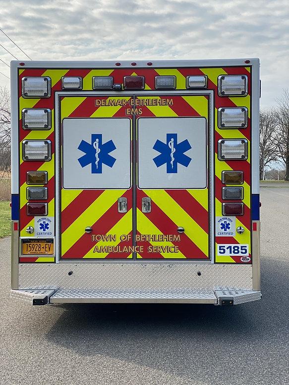 DBEMS_Ambulance_Back_5185.jpeg