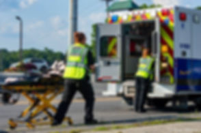DBEMS Ambulance 5182 MVA Delaware.jpg