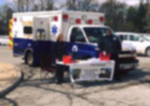 DBEMS Ambulance 5186 Farmers Market.jpg