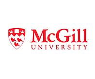 McGill-University-logo-design-Canada.png
