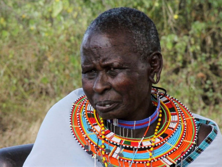 Twala Cultural Manyatta - A Haven for Women Empowerment