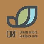 CJRF logo.jpg