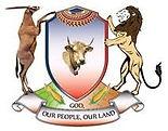 Samburu Logo.jpg