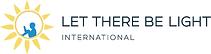 LTBL Logo.png