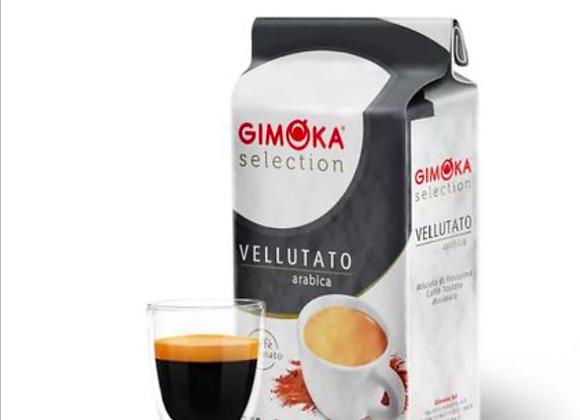 קפה טחון ג׳ימוקה - ולוטאטו - 250 גר׳