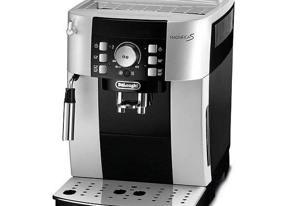 DeLonghi Magnifica S Espresso Machine