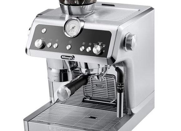 מכונת אספרסו דילונגי La Specialista EC 9335.M