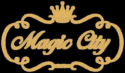 Magic City.png