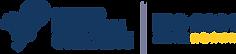 logo-ibc-iso.png