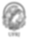 ufrj-logo-13.png