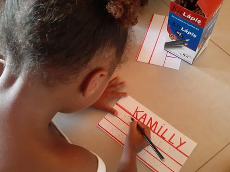 A educação não é para todos: os desafios da volta às aulas