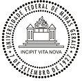 ufmg-logo-1.jpg