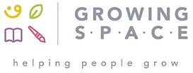 Growing Space Logo_Logo Colour low res_edited.jpg