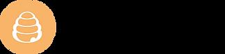 fat beehive logo.png