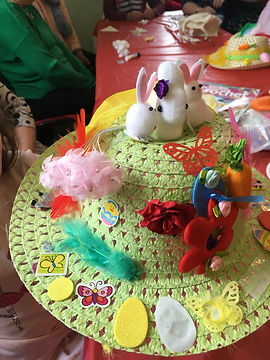 easter bonnet.JPG