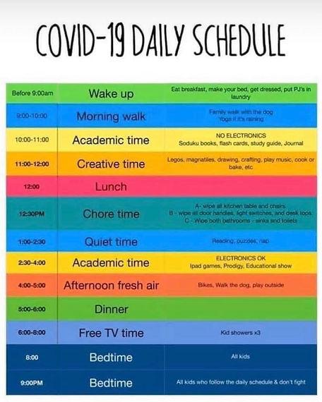 Home schooling.jpg