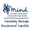 CB Mind.png