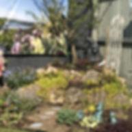 easter garden2.jpg