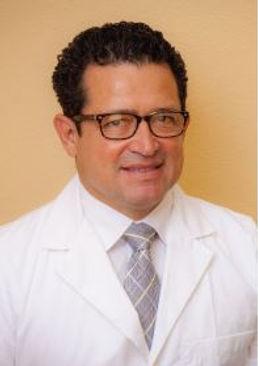 Dr. V.JPG