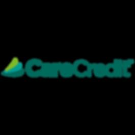 carecredit-vector-logo.png