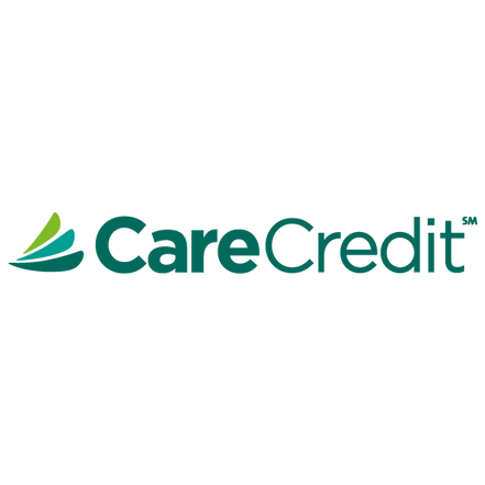 carecredit-vector-logo.png