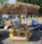 CanopyTable.jpg
