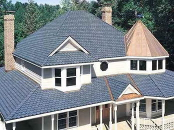 roofing_house.jpg