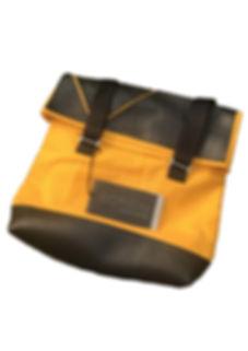 ECOISM Backpack