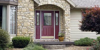 entry doors2.jpg