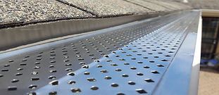 Gutter-Guard-Covers.jpg