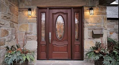 entrydoors3.jpg