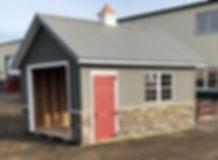 shed w stone.jpg