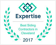 Expertise-siding-contractors_2017.jpg