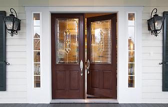 entrydoors4.png