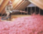 blown-in-insulation1.jpg