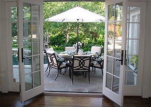 patiodoor2.jpg