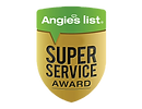 Angie's Super Service Award.png