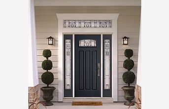 entry-doors-new-1.jpg