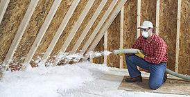 insulation5.jpg