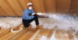 blown-insulation22.jpg