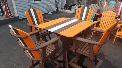 Browns table.jpg