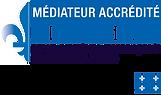 Sceau-médiateur2.png
