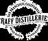 raff_logo.png