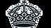 branded_logo.png